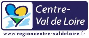 1-Bloc marque+site vecto- Région Centre-Val de Loire- 2015-01