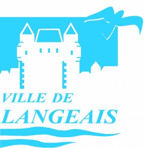 13-Logo Langeais