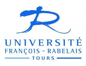 16-université francois rabelais