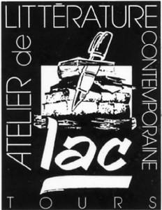 18-LOGO LAC