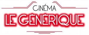 25-LogoGenerique