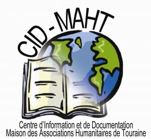 26-logo-cid-maht
