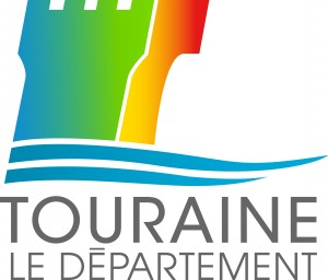 3-logo_TOURAINE_Q