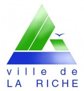 Logo La Riche