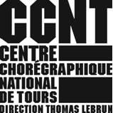 Logo Le Lac