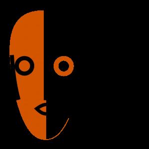 Logo_réseauAfrique37