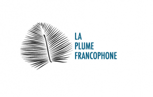 la plume francophone